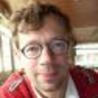 michiel_willemse