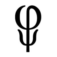 PsiPhi