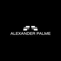 AlexanderPalme