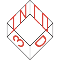 Inco3D