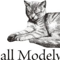 Fireball_Modelworks