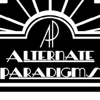 AlternateParadigms