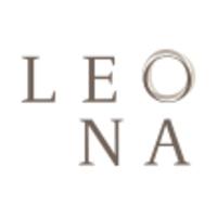 leonany