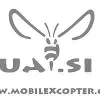mobilexcopter