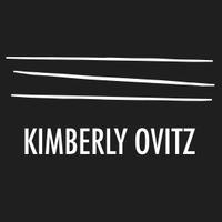 KimberlyOvitzDesigns