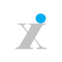 iconxware
