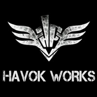 Havok_Works