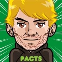 pactsdesigns