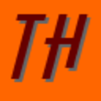 TH_Truckmodelbouw