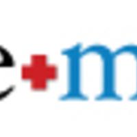 prevuemedical