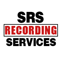 SRSRecordingServices