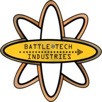 A_Battle