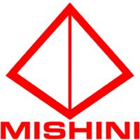 Mishini