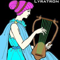 lyratron
