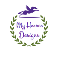 myhorsesdesigns
