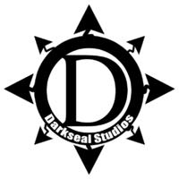 Darkseal