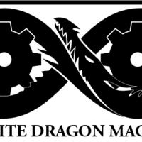 infinitedragonmachine