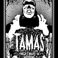 Tamas65