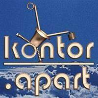 kontor_apart