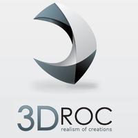 3D_RoC