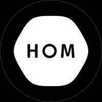 Haec_Ornamenta_Mea