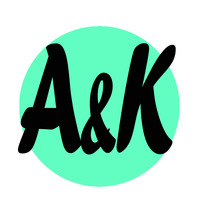 AshandK_Designs