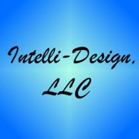 IntelliDesign