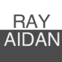 raymondaidan