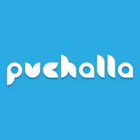 Puchalla