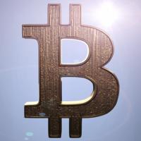 Bitcoin3d