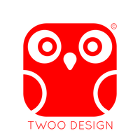 TwooDesign