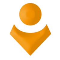 3Dscale