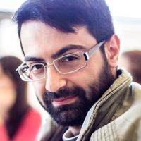 Mohsen_Abbasi