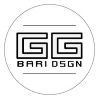GGBari_Design