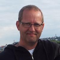 HenrikPedersen