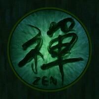 zenithoh