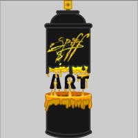 Spiff_Art