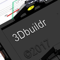 3Dbuildr