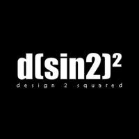 design2squared