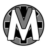 Manvault