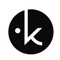 Kickie