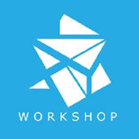 XYZWorkshop