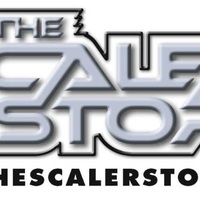 thescalerstore