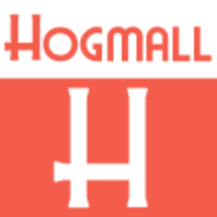 Hogmall