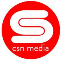 csnmedia