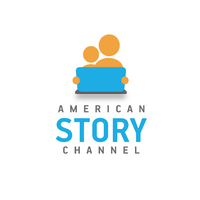 American_Story_Channel
