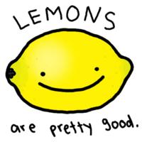 lemon_aid