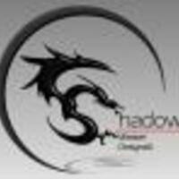 ShadowWeaver2010