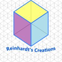 ReinhardtCreations