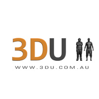3DU_scan_print